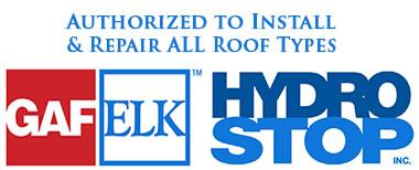 Roofing Contractor Sandy Springs Ga Metal Roof Repair